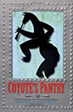 Coyote's Pantry, Mark Miller and Mark Kiffin, 0898154944