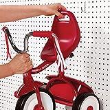 Radio Flyer 411S Kids Toddler Readily Assembled