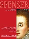 Spenser: The Faerie Queene (Longman Annotated English Poets)