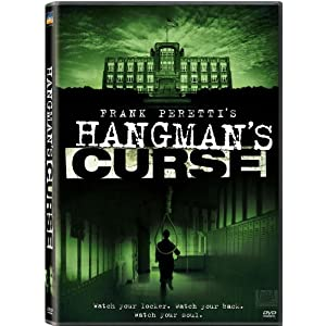 Hangman's Curse (2004)