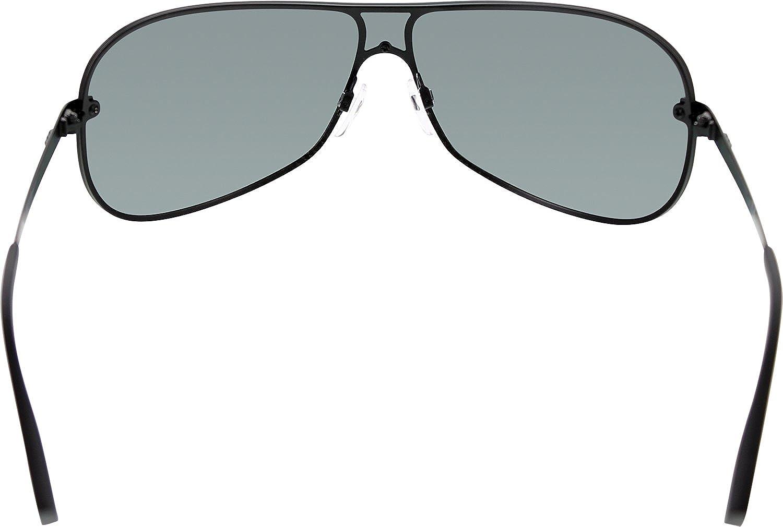 0794a235cad6 Amazon.com: Emporio Armani Sunglasses EA2008 302287 0 13 125: Emporio Armani:  Shoes