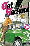 Get Backers, Tome 26 (French Edition)