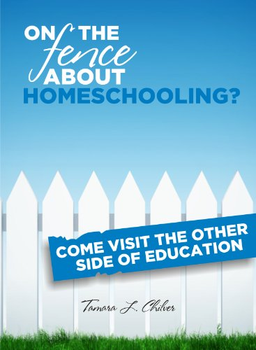 On the Fence about Homeschooling?