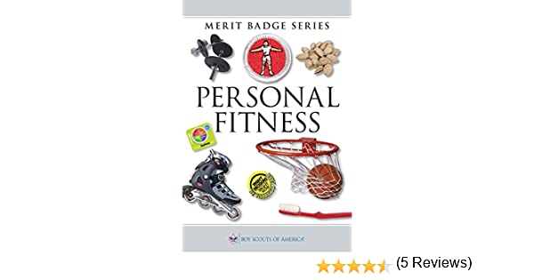 Amazon personal fitness merit badge series ebook boy scouts amazon personal fitness merit badge series ebook boy scouts of america kindle store fandeluxe Image collections