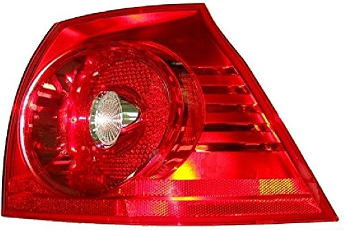 Hella Led Tail Lights Gti in US - 2