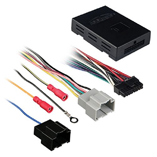 axxess-gmos-13-onstar-interface-for-select-2006-2009-gm-cadillac-sts-with-factory-amplified-sytem