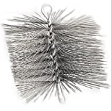 Imperial #BR0302 12x12SQ Wire Chim Brush