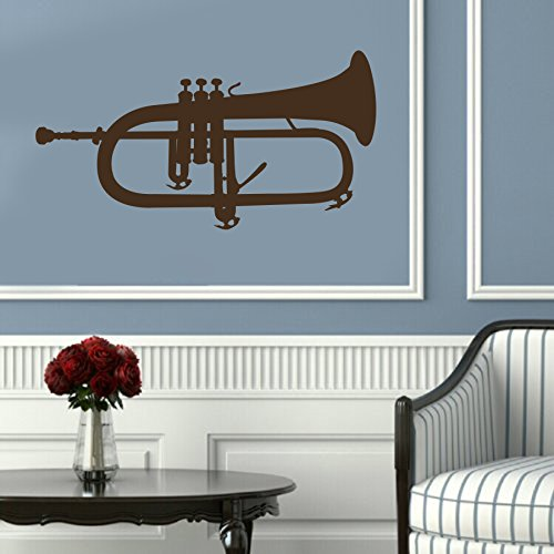 wall-decals-wind-musical-instruments-tuba-brass-band-art-music-studio-interior-vinyl-decal-sticker-h