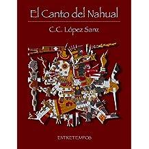 El Canto del Nahual