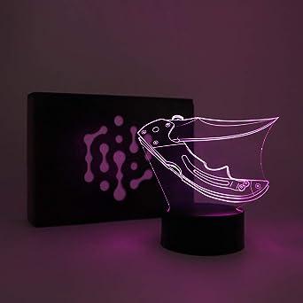 Led Schwan Tisch Lampe Schlafzimmer Kopf kreative Lampe Urlaub Geschenk Hochzeit Geschenk Buch kleine Nachtlicht Warmes Licht Hundert Jahre gute Passform