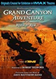 IMAX: Grand Canyon Adventure: River at Risk