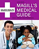 img - for Magill's Medical Guide: Print Purchase Includes Free Online Access book / textbook / text book