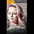 The Fourteen Day Soul Detox, Volume Three