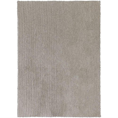 Ethereal Gray 7 Ft. X 10 Ft. Area (Best Home Decorators Collection Area Rugs)