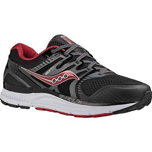 [サッカニー] メンズ スニーカー Redeemer ISO 2 Running Shoe [並行輸入品] B07DHR7JNV