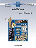 Hawk Clarinets - Best Reviews Guide