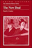 The New Deal (The American History Series)