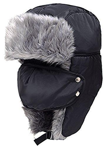 coat-hat-adplustm-long-staple-cotton-fiber-unisex-winter-anti-cold-hat-hunting-hat-ushanka-ear-flap-