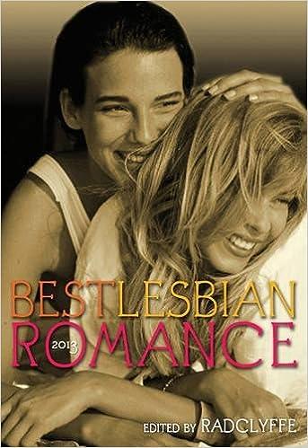 Best lesbian pics
