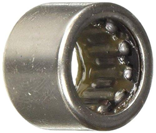 - Timken SCH78 Axle Bearing