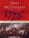 1776, David McCullough, 1416542108