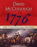 1776, David McCullough, 1416542108