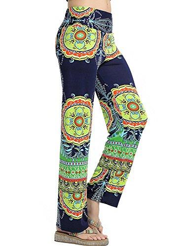 Jeans Lean Bootcut Jean - 8