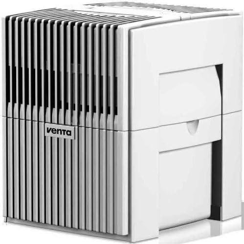 Venta LW 14, Blanco - Purificador de aire: Amazon.es: Hogar