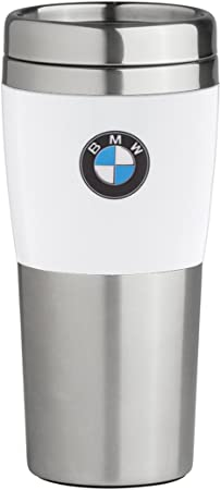 BMW Travel Mug