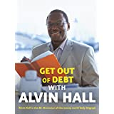 Get Out of Debt with Alvin Hall