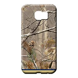 samsung galaxy s6 edge Excellent Fitted Plastic New Snap-on case cover phone carrying case cover san diego padres mlb baseball