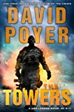 The Towers: A Dan Lenson Novel of 9/11 (Dan Lenson Novels)