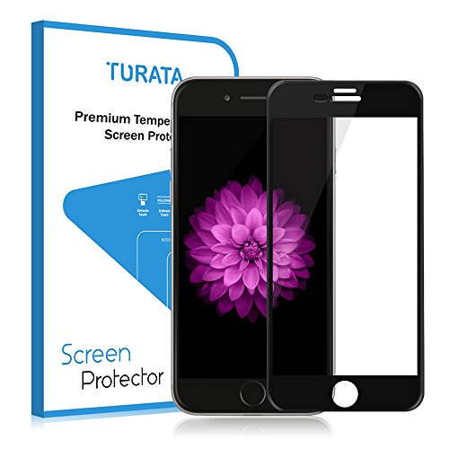 Protector TURATA Coverage Hardness Tempered
