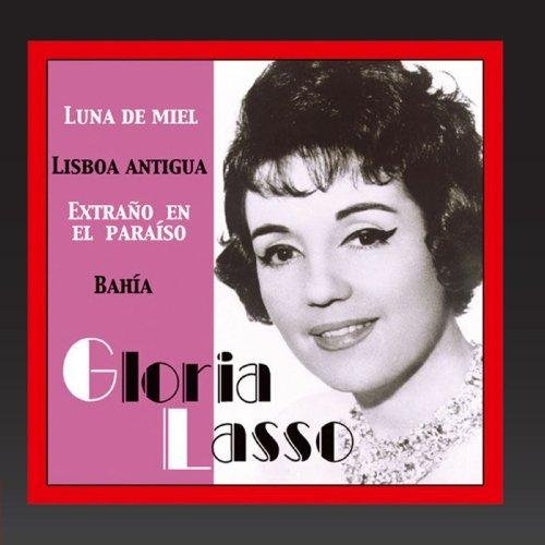 Gloria Lasso (Singles ()