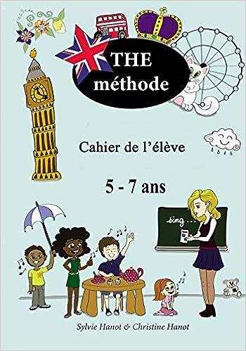 en soldes profiter de prix bas vente chaude en ligne Amazon.fr - THE méthode, cahier de l'élève: Apprendre l ...