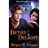 Beta's Delight (Dixon Pack Book 2)