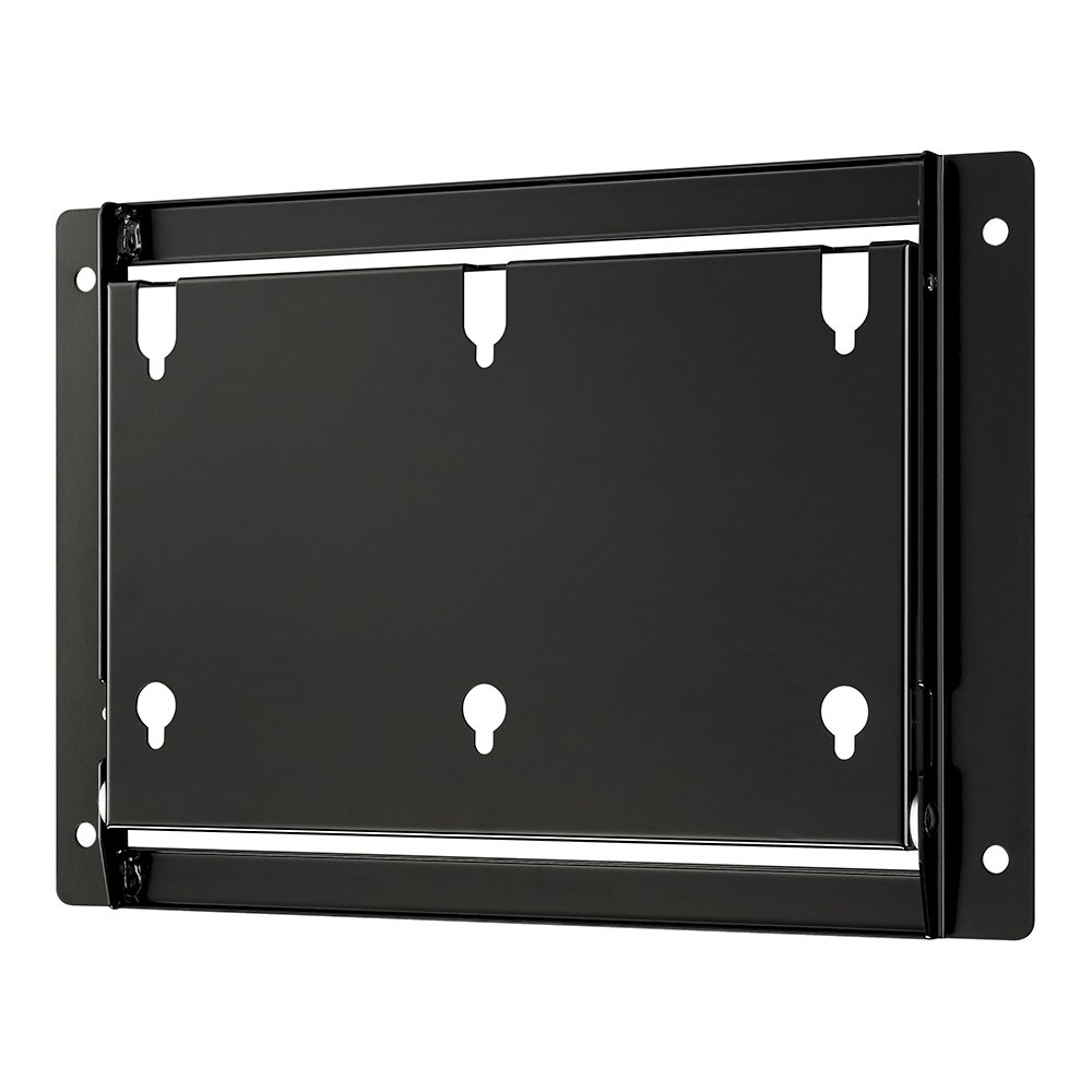 シャープ 横付け用壁掛け金具 PN-ZK601 B003AP47YW