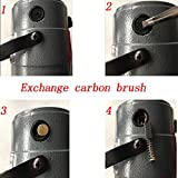 Go2Home Flex Shaft Grinder Carver Rotary Tool