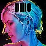 51Ru pQjh8L. SL160  - Dido - Still On My Mind (Album Review)