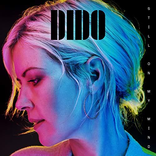 Dido - Still On My Mind [Disco de Vinil]
