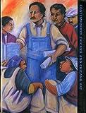 Contemporary Chicano and Chicana Art, Gary D. Keller and Joaquin Alvarado, 1931010102