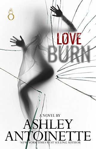 Love burn kindle edition by ashley antoinette literature love burn by antoinette ashley fandeluxe Images