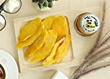Doi Kham Dehydrated Mango 140g./1 piece