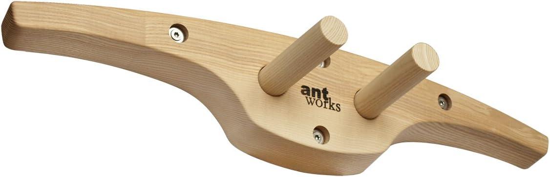 AntWorks Escalada Entrenamiento Strong Ant Pure Tabla de ...