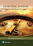 Operating Systems: Internals and Design
