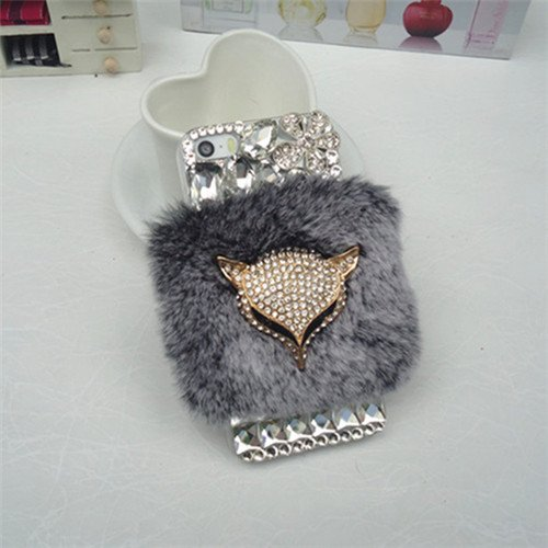 Firefish Crystal Sunflower Diamond Elegant