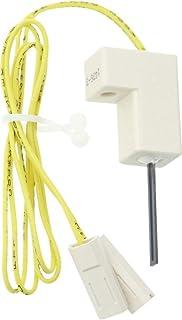 Jinxiu Valley PP236 Photocell Kit Replaces Reddy Kerosene Heaters M16656-24