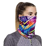 Buff Adults Unisex Coolnet UV+ Multifunctional