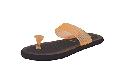 e58df606873 WeBe 001 Paduka Style Mens Slippers
