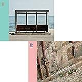 BTS (防弾少年団) - You Never Walk Alone (ランダムバージョン)